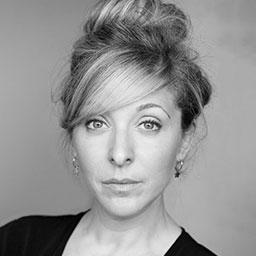 Tracy-Ann Oberman